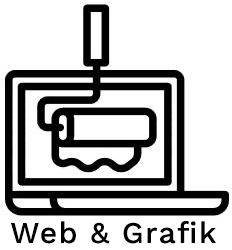 Web- & Grafikdesign